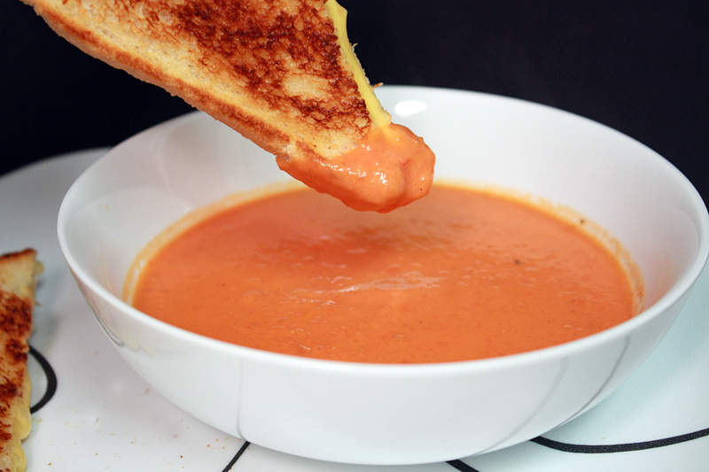 tomato soup recipe can cake and grilled cheese images recipe indian recipe in hindi photos how. Black Bedroom Furniture Sets. Home Design Ideas