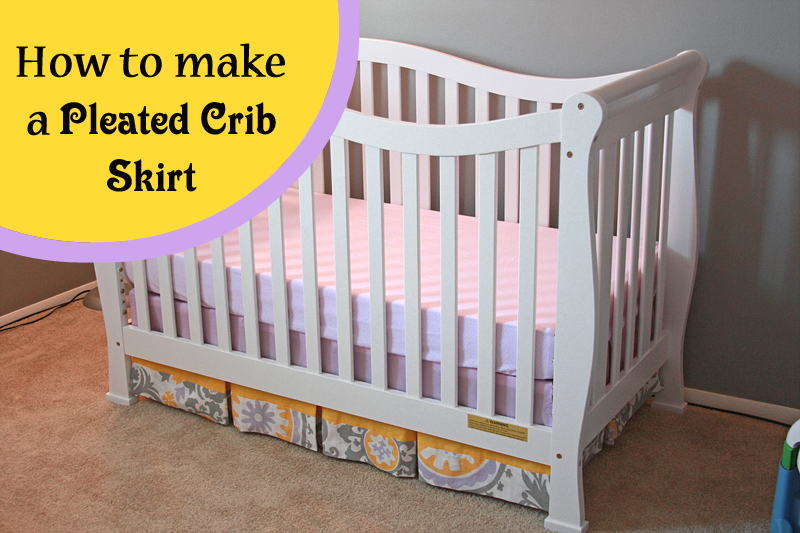 bed dust toddler ruffle beds gathered and skirt crib or cribs for